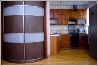 Как удачно купить или продать квартиру в Минске
