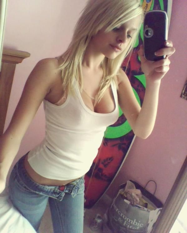 really-young-teens-sexting-brittany-burke-sex-video
