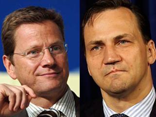 2 ноября Минск посетят министры иностранных дел Польши и Германии