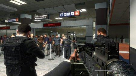 15 самых оскорбительных компьютерных игр в истории человечества
