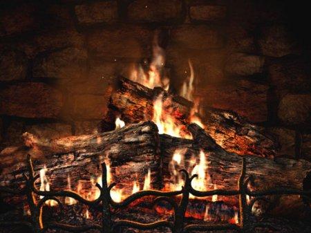 В Минске отопление в домах может быть включено на текущей неделе