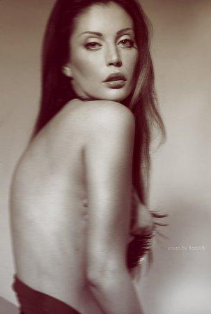 Гламурные фото, Фэшн.. Фотограф Oleg Borisuk