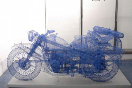 Интересные памятники и скульптуры 1286358173_amazing_3d_sculptures_640_01
