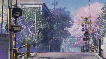 Wallpapers fantasy