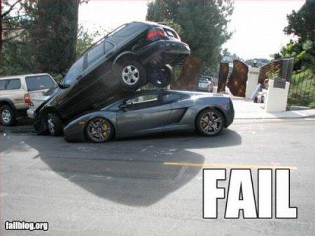 Fail'�