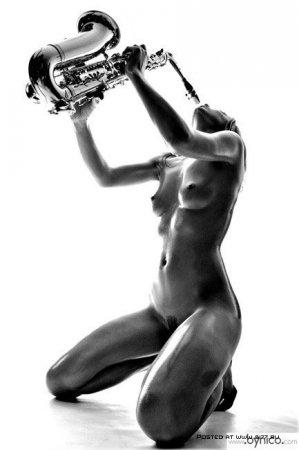 Подборка лучших работ - Фотограф Nicolas Guyot