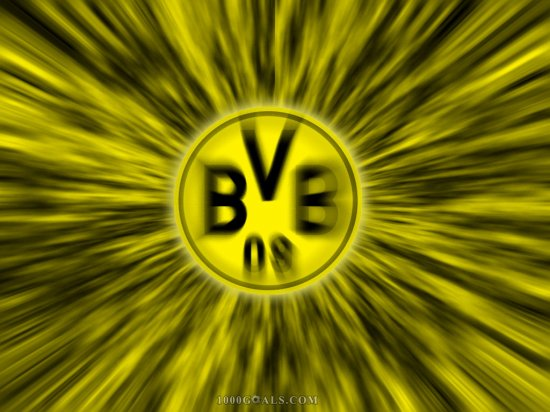 Дортмундская «Боруссия» – самый посещаемый клуб Европы