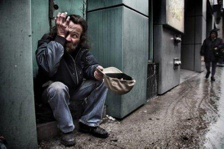 В Беларуси может быть введено наказание для безработных