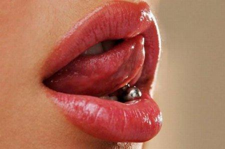 Губы губы губы