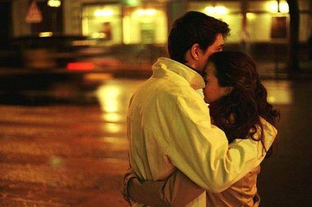 Романтические картинки