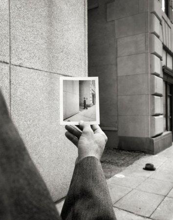 Фотограф Geof Ker