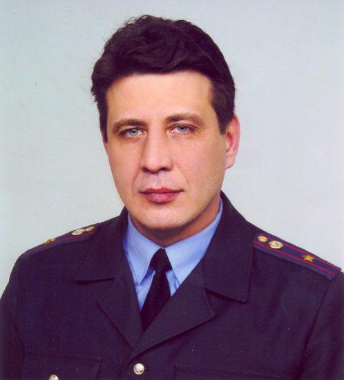 Свидетель фальсификации парламентских выборов не намерен покидать Беларусь