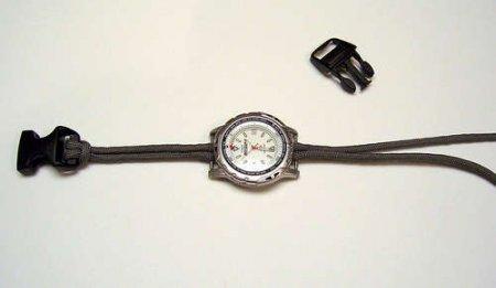 Браслет на часы или просто браслет :)