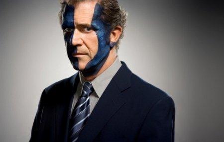 Мэл Гибсон снимется в Мальчишнике в Вегасе 2?