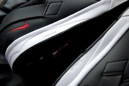 Несколько свежих моделей от Converse, Nike, Supra и Lacoste