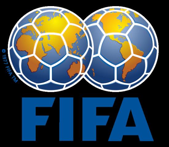 Сборная Беларуси поднялась в рейтинге ФИФА на 42-е место