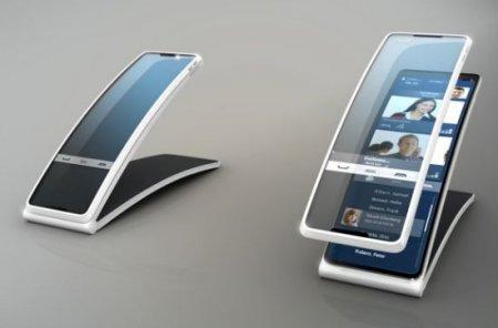 Какой он, стационарный телефон будущего?