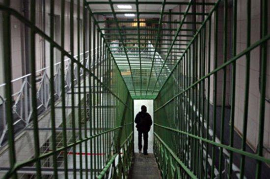 Дело минского маньяка-педофила «Грязного»: расследование продолжается