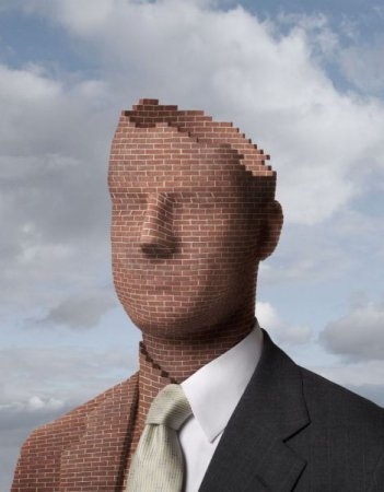 ���������� ����� �����