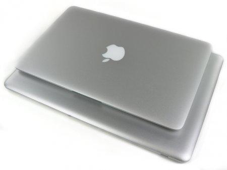 ��������� 11,6-�������� MacBook Air