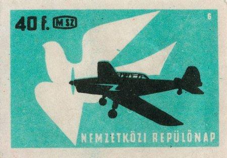 Ретро продукция известных марок