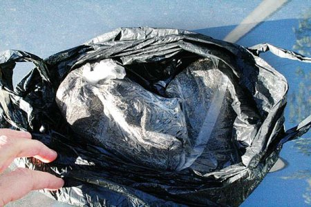 Страшный наркотик продается в Беларуси на каждом шагу