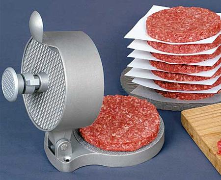 Изобретения для кухни
