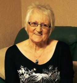 62-летняя бабушка переспала с 200 мужчинами за 2 года