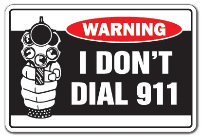 Курьезные случаи из истории службы спасения 911