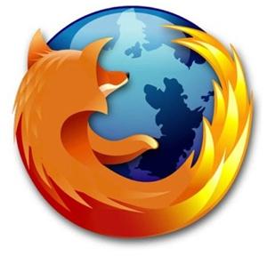 Ускорение работы Firefox