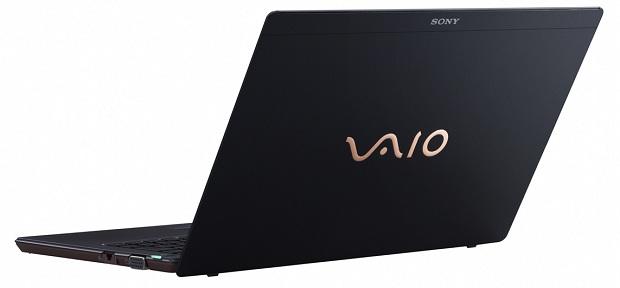 5 альтернатив новому MacBook Air?