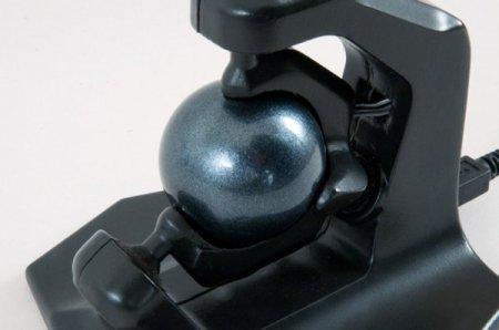 Сферическая мышь Axsotic 3D