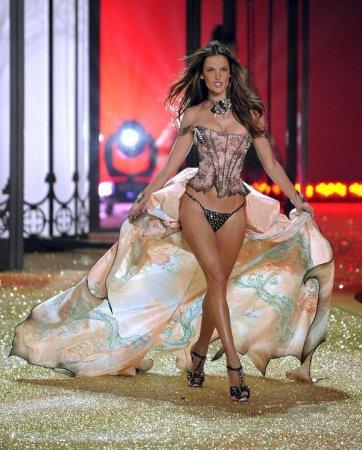 Victoria's Secret 2010