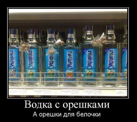 Демотиваторы - 102