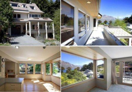 Что из жилья можно купить за $250,000