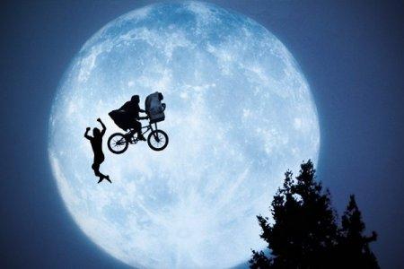 Прыгающий Роберт Паттинсон