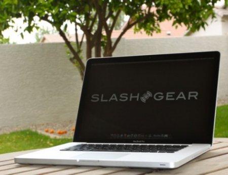 Что нового принесут с собой MacBook Pro 2011?