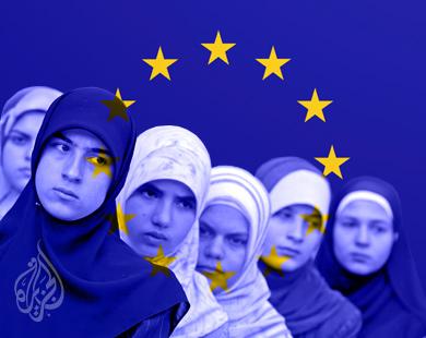Швеция: плоды тоталитарного мультикультурализма