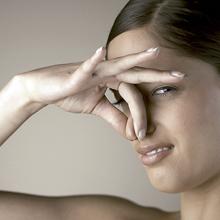10 интересных фактов о самых полезных запахах