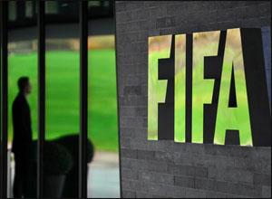 Грязные секреты ФИФА: Телеканал BBC показал документальный фильм о коррупции в мировом футболе (ВИДЕО)