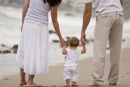 Ученые назвали лучший возраст для создания семьи