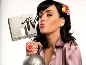 MTV в Беларуси станет европейским