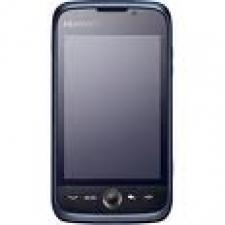 Петиция: Android 2.2 на Huawei 8230