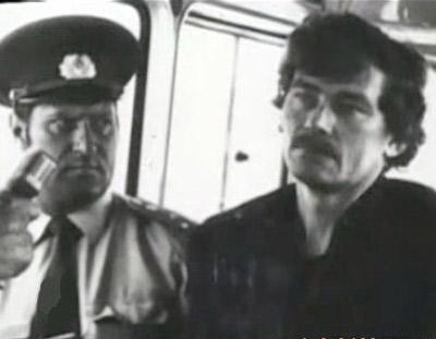 10 шокирующих фактов в деле «витебского маньяка» Михасевича