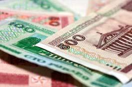 Супруги-мошенники из Бобруйска набрали в банках более 240 миллионов рублей кредитов