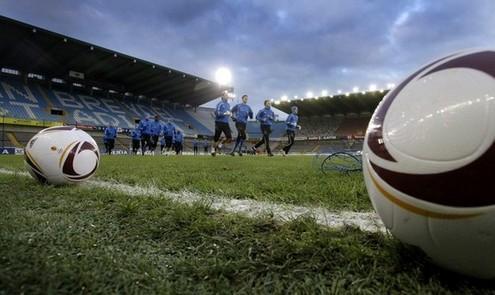 Еврокубковый сезон завершится сегодня. Превью последних матчей Лиги Европы
