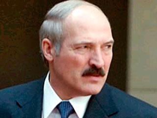 Александр Лукашенко считает, что его переизбрание надо организовать без всяких потрясений
