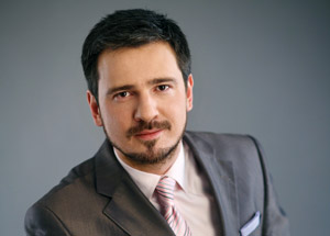 Ведущего ОНТ Сергея Дорофеева увольняют за политику?