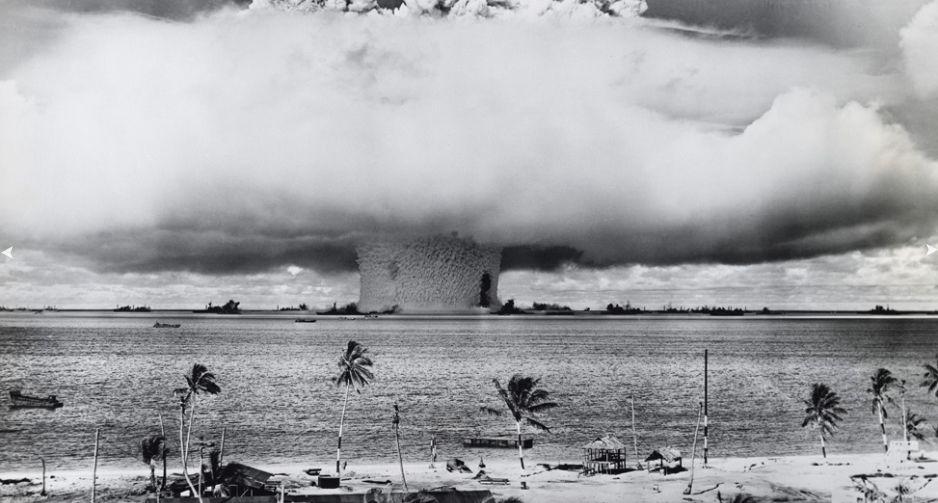 Эротические фото ядерных женщин фото 565-299