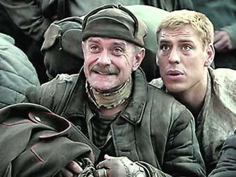 """Финансовый провал """"Утомленных солнцем 2"""" не затронул Михалкова"""